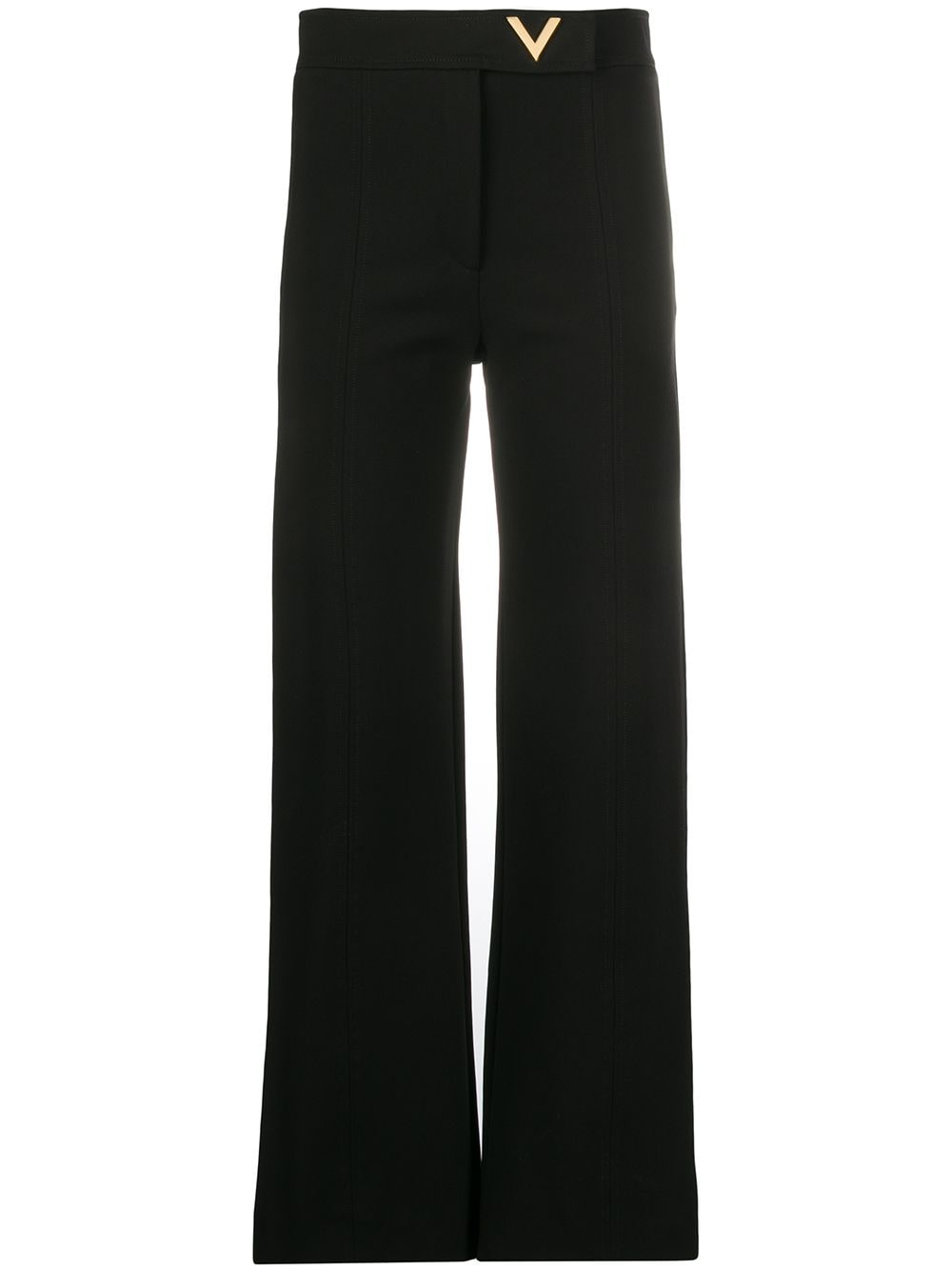 Vgold Trousers