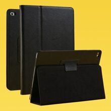 1pc Plain iPad Case