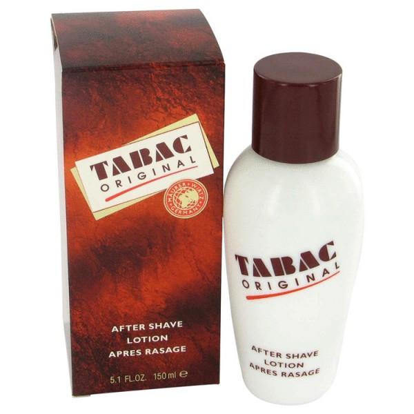 Tabac - Maeurer & Wirtz After Shave 150 ML
