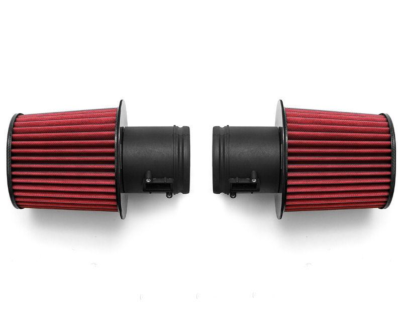 Fabspeed FS.LAM.GDOLP.BMC BMC F1 OEM Replacement Air Filter Lamborghini Gallardo LP 550 | LP 560 | LP 570 09-14