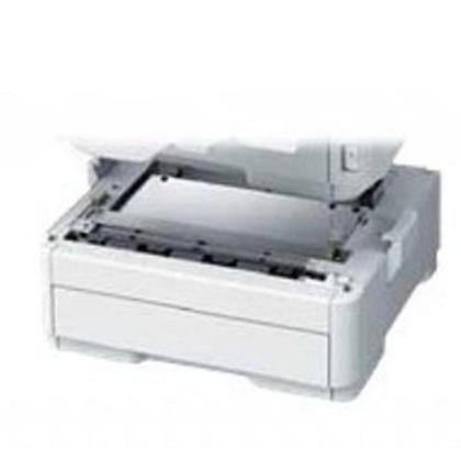 Okidata Original 530-sheet 2nd Paper Tray for B4x2 / B512 / MB4x2 / MB562 / ES5112 / ES5162 series