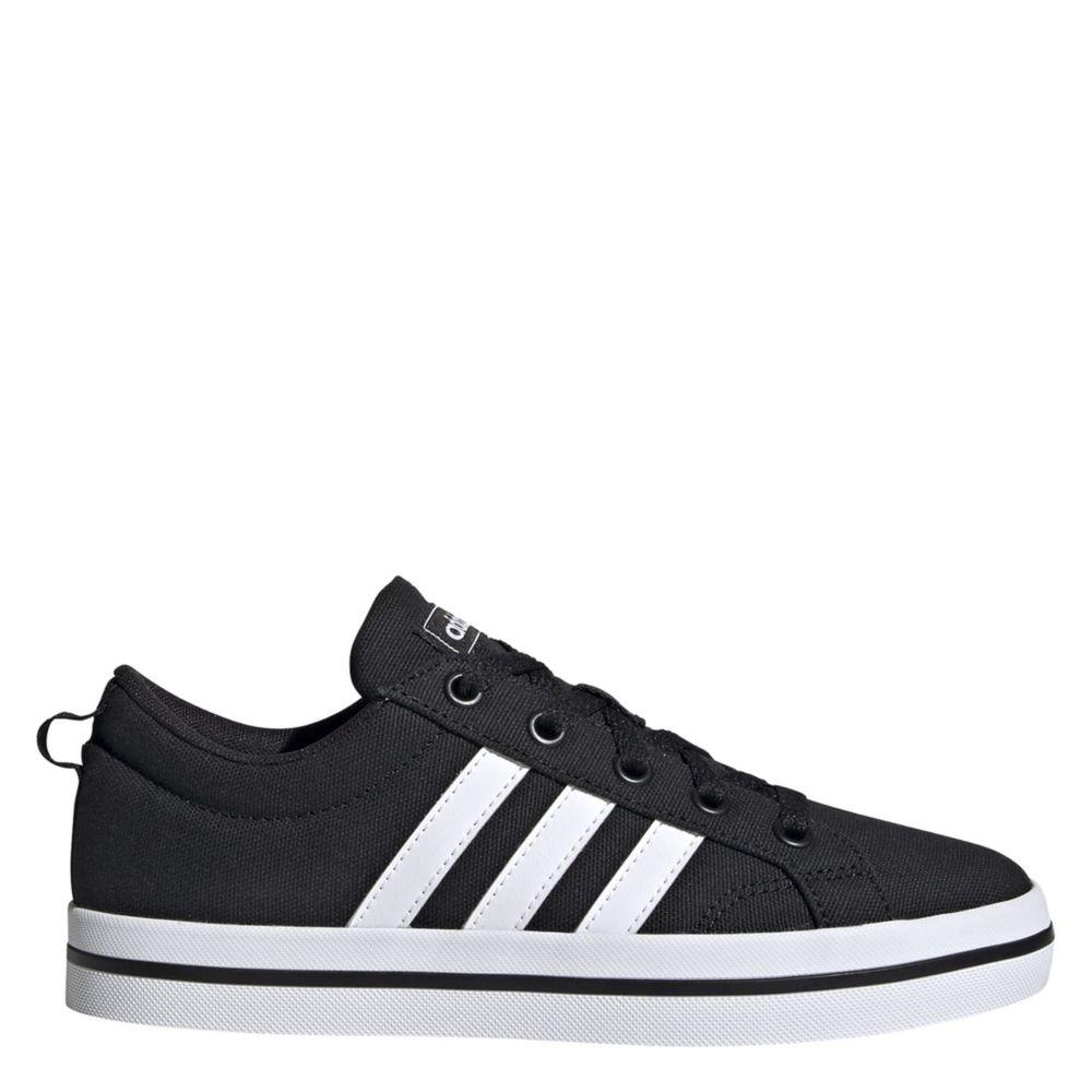 Adidas Boys Bravada Shoes Sneakers