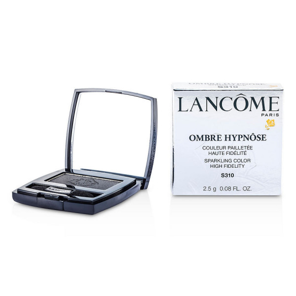 Ombre Hypnose - Lancome 2,5 g