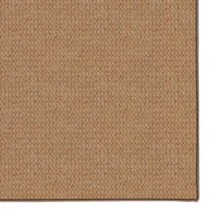 RUG-RC0313 10 x 14 Rectangle Area Rug in