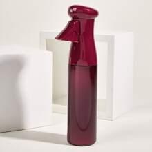 Hairdressing Spray Bottle