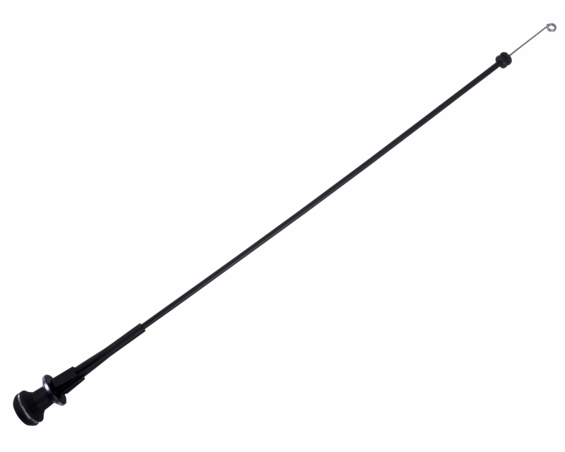 Steinjager J0051707 HVAC Components Heater Cables Jeep CJ-5 1978-1983