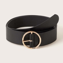 O-ring Buckle Belt