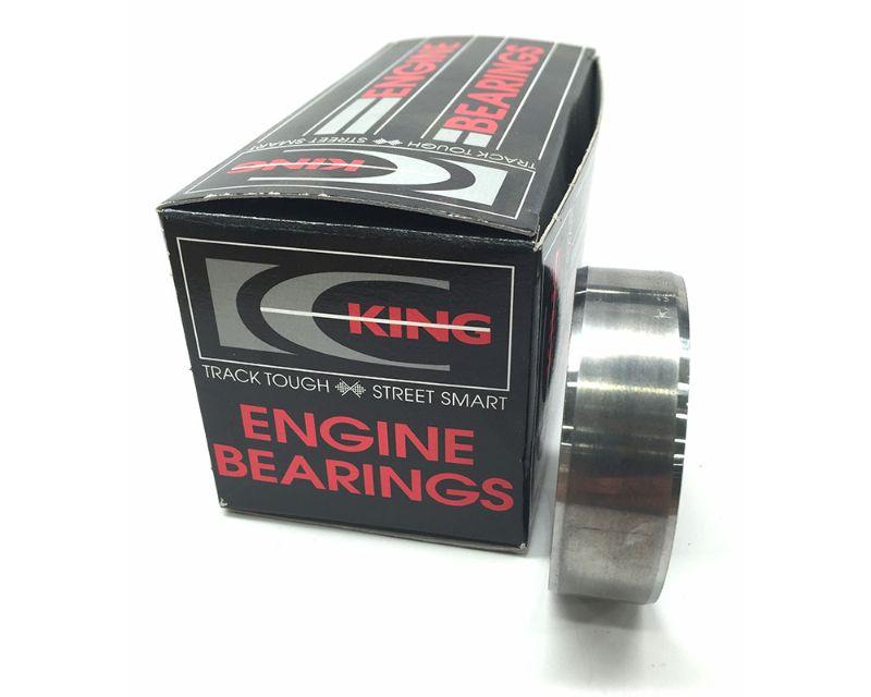 King Camshaft Bearing Set Ford V8 289   302   351W