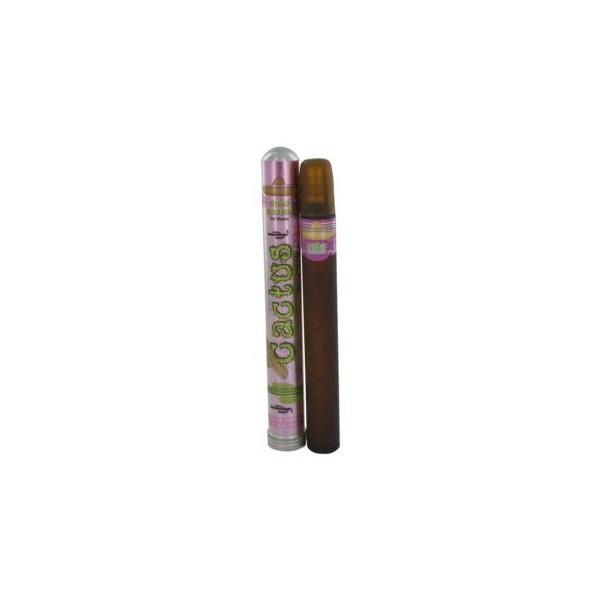Cuba Cactus - Fragluxe Eau de parfum 35 ML
