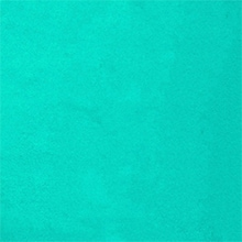 Bright Turquoise Prmm Mtt Tissue Ppr Colored - 480-20 X 30 - Tissue Paper by Paper Mart