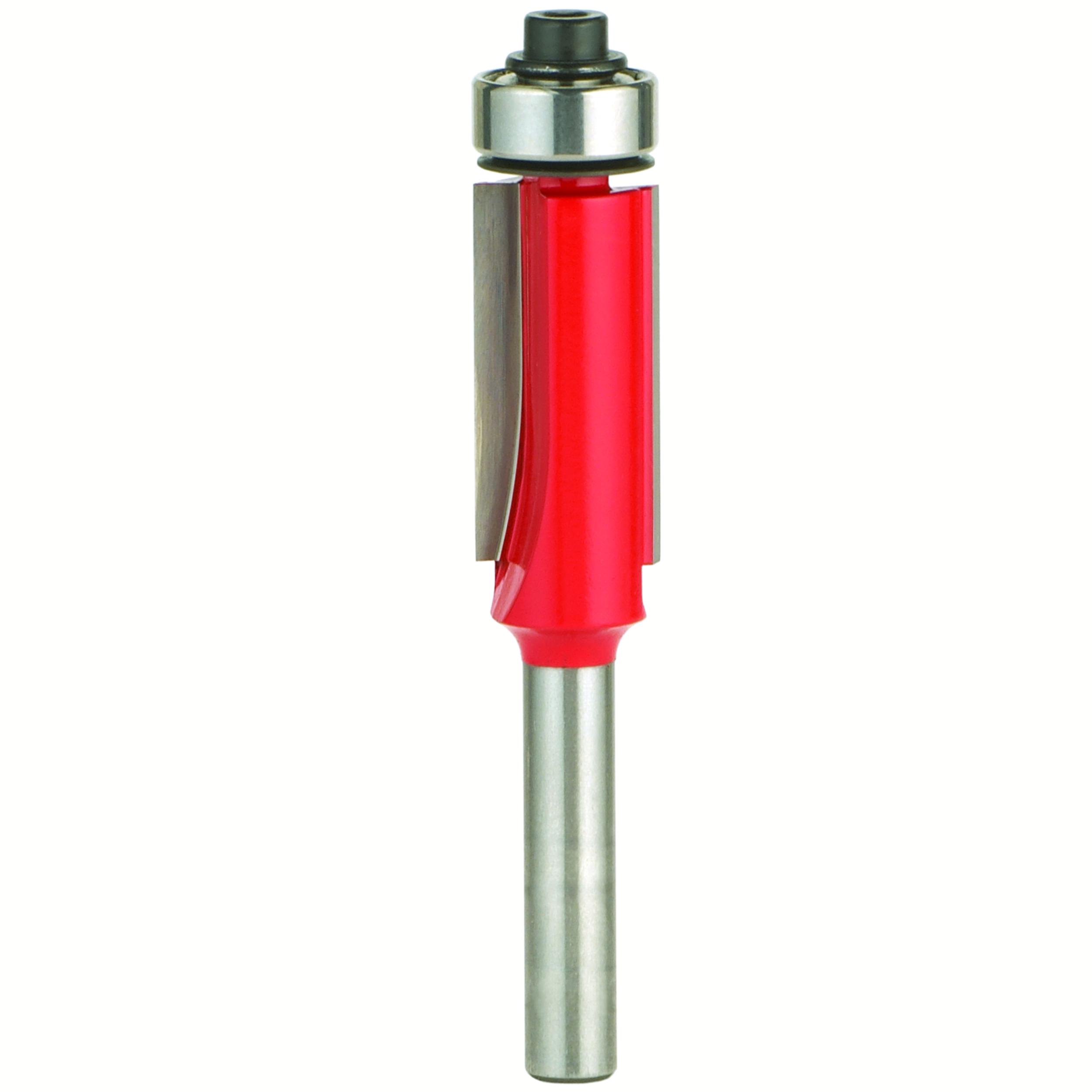 42-110 Flush Trim Router Bit 1/2
