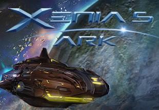 Xenias Ark Steam CD Key