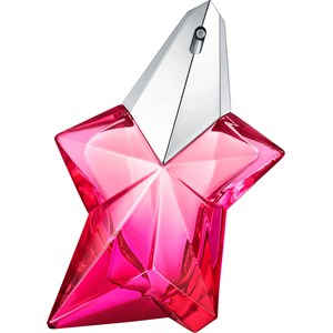 MUGLER Women's fragrances Angel Nova Eau de Parfum Spray Refillable 30 ml