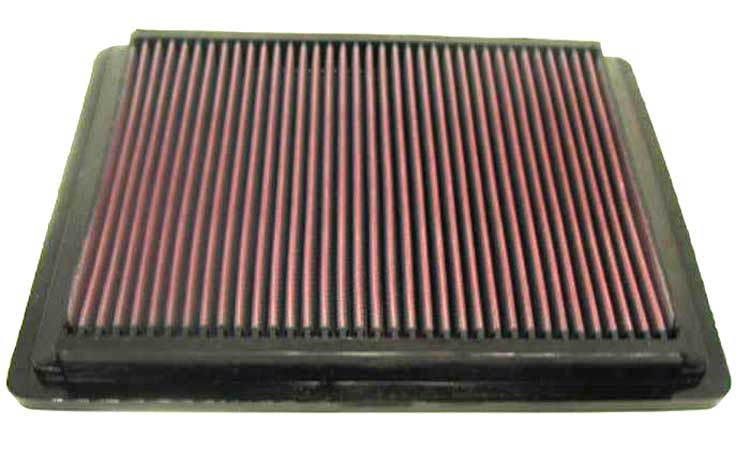 K&N 33-2289 Replacement Air Filter Pontiac GTO 2004 5.7L V8