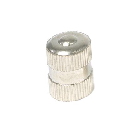 Group 31 Xtra Seal 17-491D - Valve Hardware   Caps, Cores, Extensio...