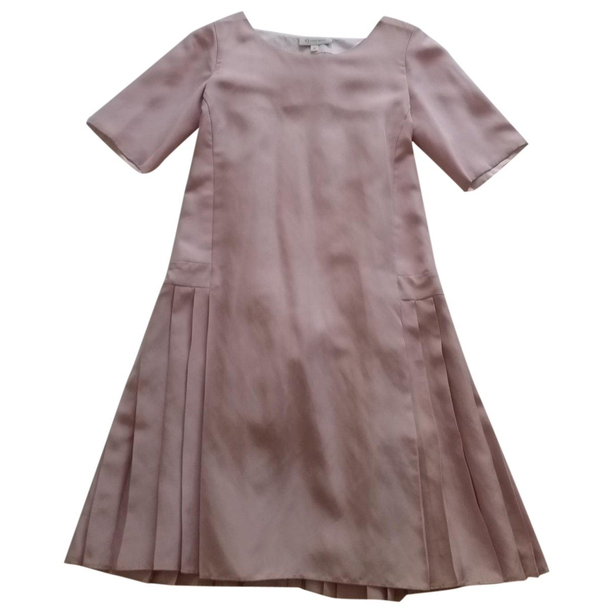 Non Signé / Unsigned \N dress for Women 42 IT