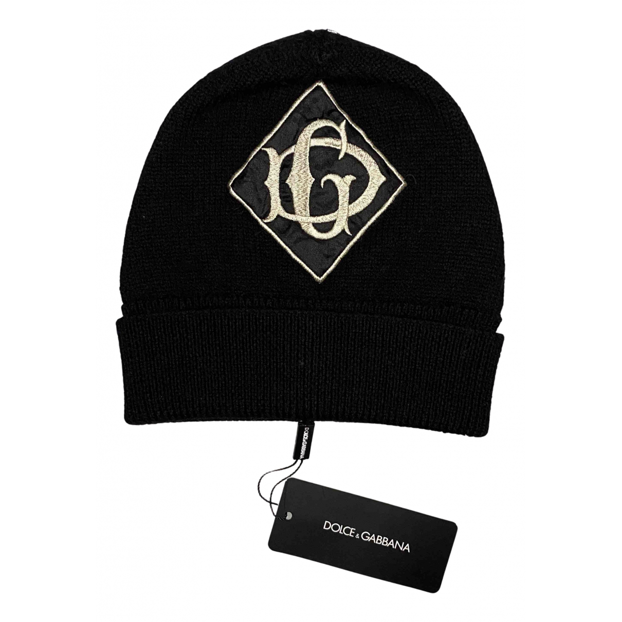 Sombrero / gorro Dolce & Gabbana
