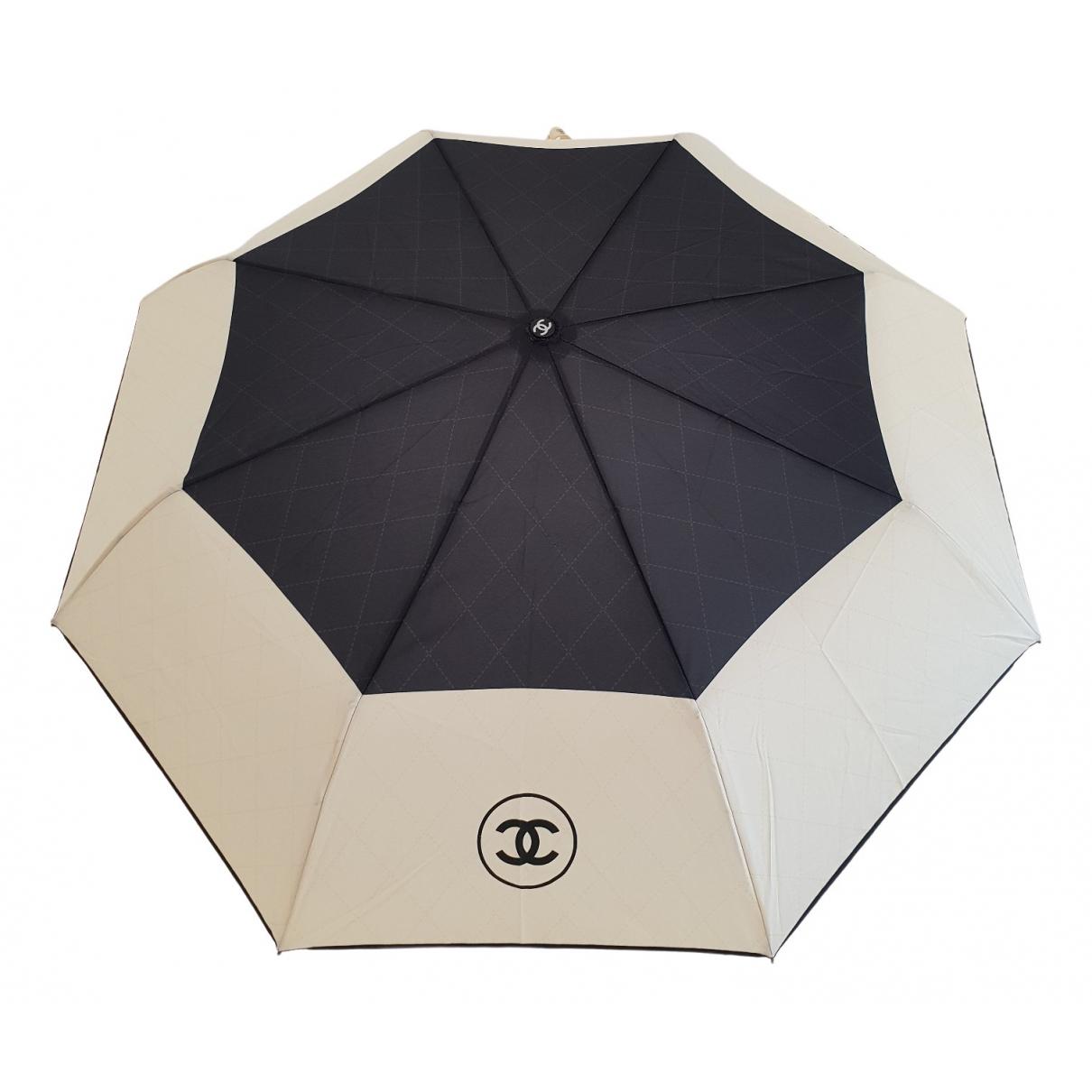 Chanel \N Accessoires und Dekoration in  Bunt Synthetik
