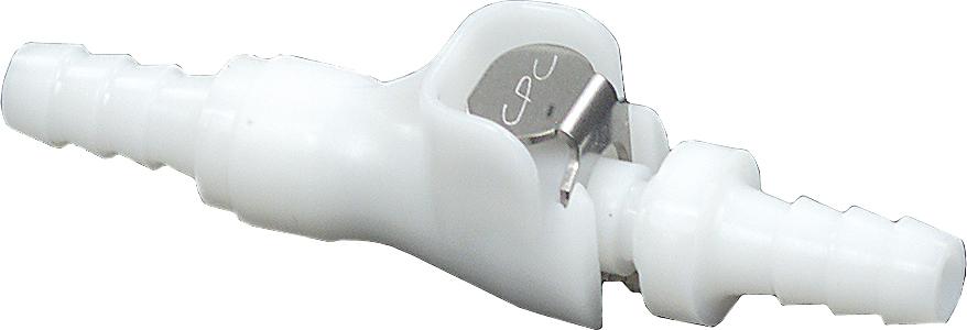 Motion Pro 12-0029 Fuel Shut-Off Valve 1/4