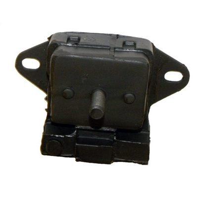 Crown Automotive Engine Mount - J8128488