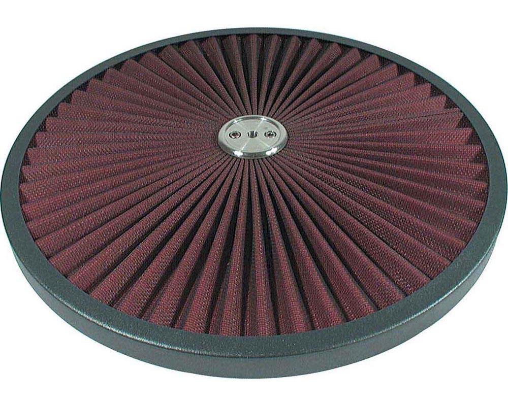Allstar Performance ALL26010 14in Filter Top  ALL26010
