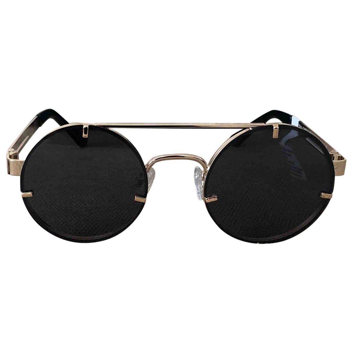 Gafas Carolina Lemke
