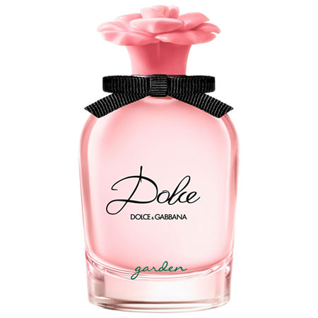DOLCE&GABBANA Dolce Garden, One Size , Multiple Colors