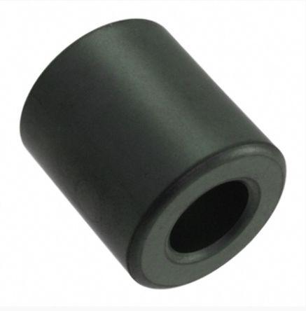 Wurth Elektronik Ferrite Ring EMI Suppression, 26.6 x 12.8 x 28.5mm