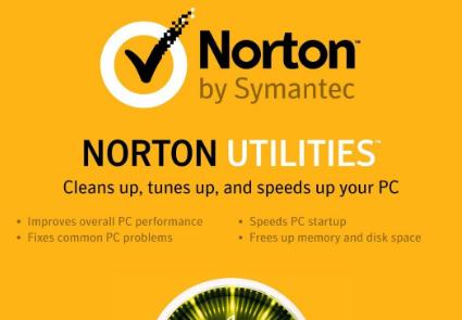 Norton Utilities 2020 Key (Lifetime / 3 Devices)