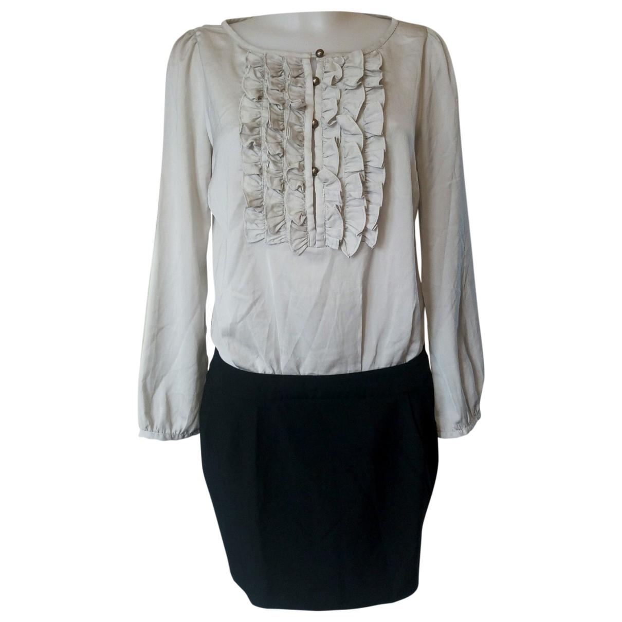 Patrizia Pepe \N dress for Women 44 IT