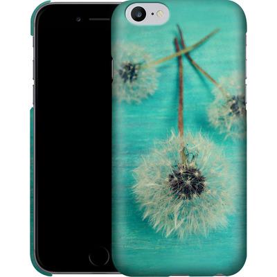Apple iPhone 6 Plus Smartphone Huelle - Three Wishes von Joy StClaire