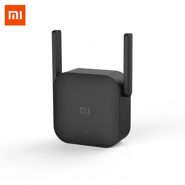 Xiaomi Pro 300Mbps Wireless Wifi Amplifier Extender Repeater