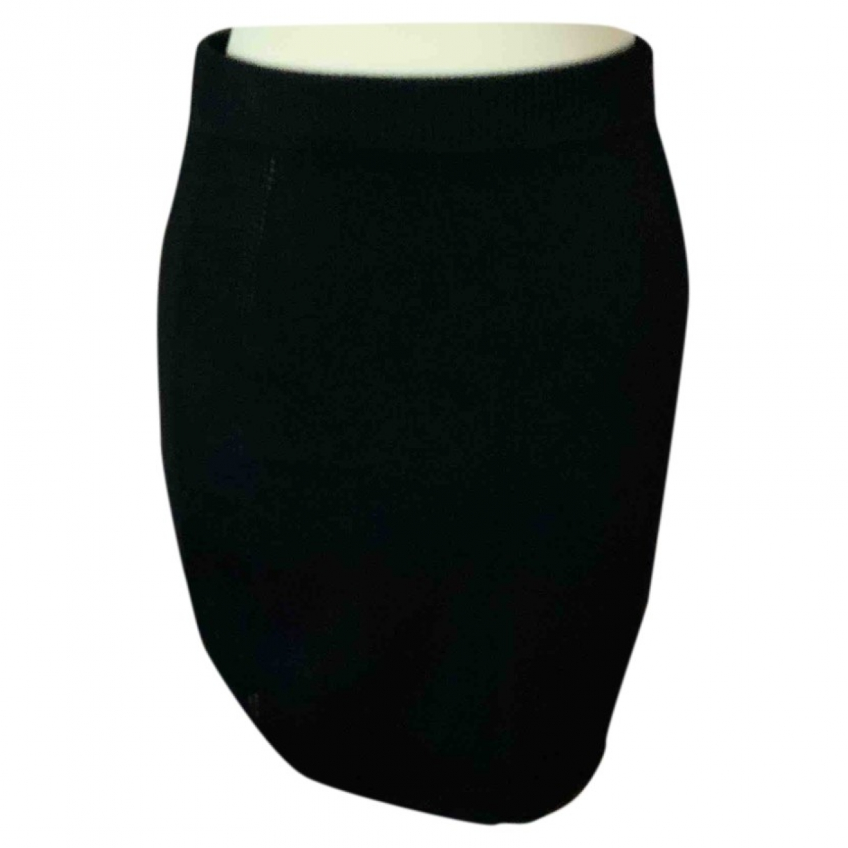 Mini falda J Brand