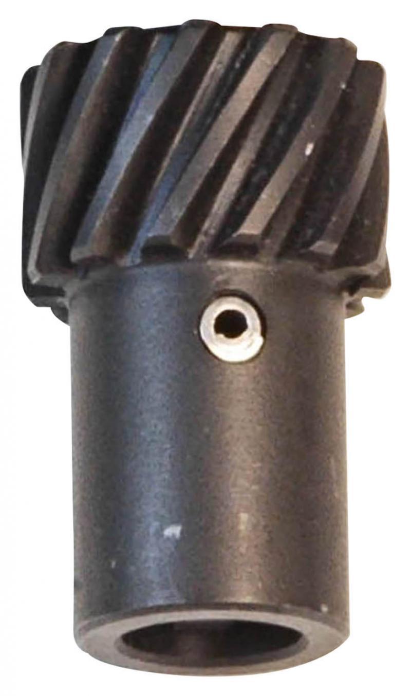 MSD Distributor Gear; AMC V8; Iron American Motors