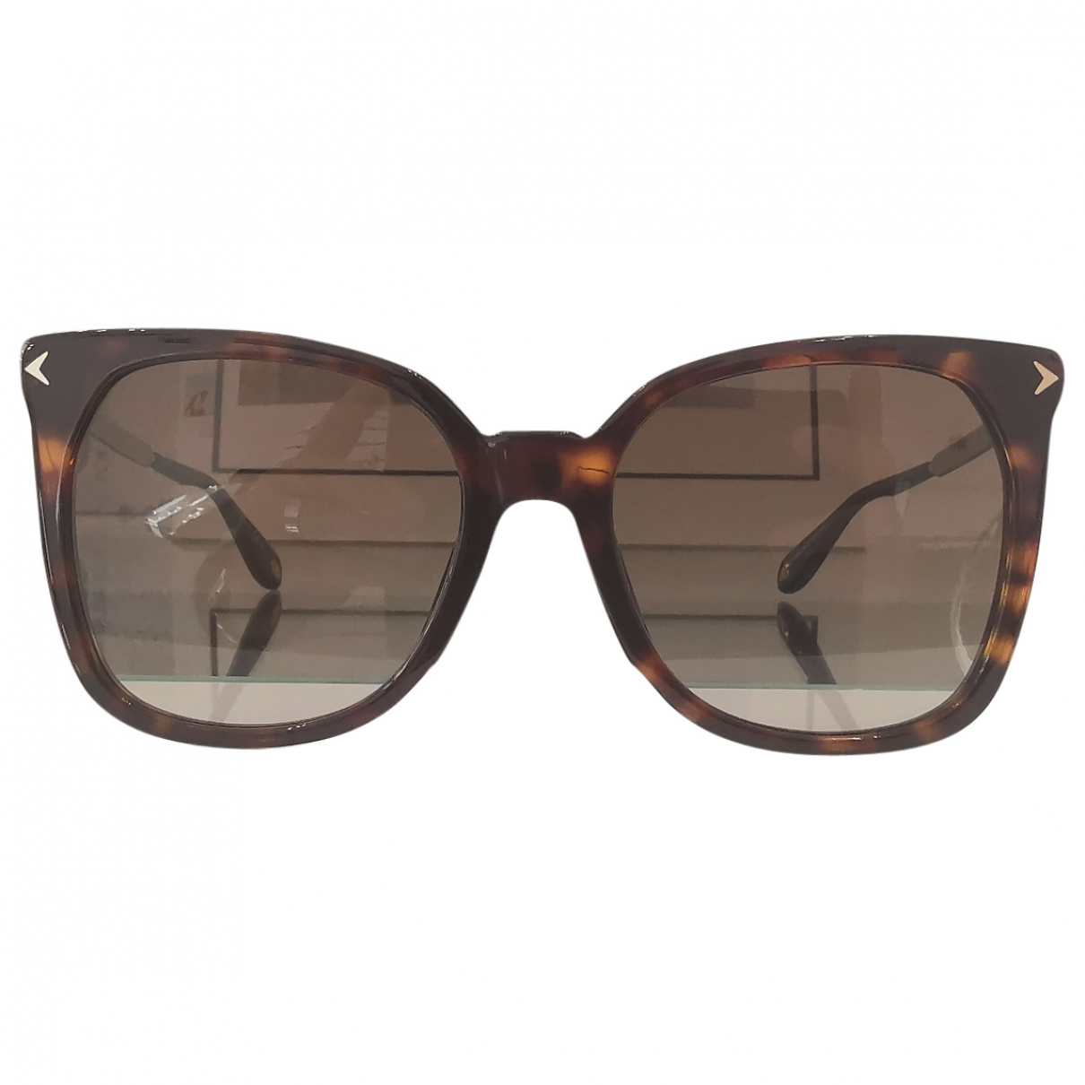 Givenchy \N Multicolour Sunglasses for Women \N