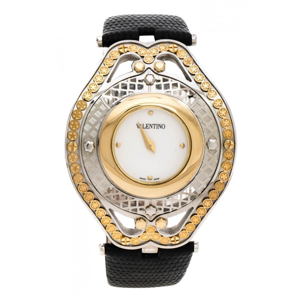 Reloj Valentino Garavani