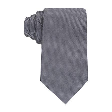 Stafford Tie, One Size , Black