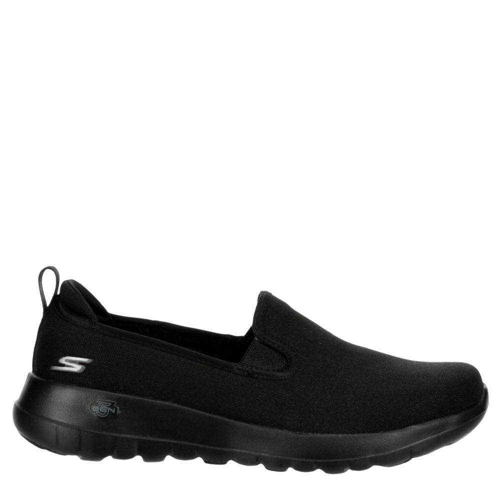Skechers Womens Go Walk Joy Walking Shoes Sneakers