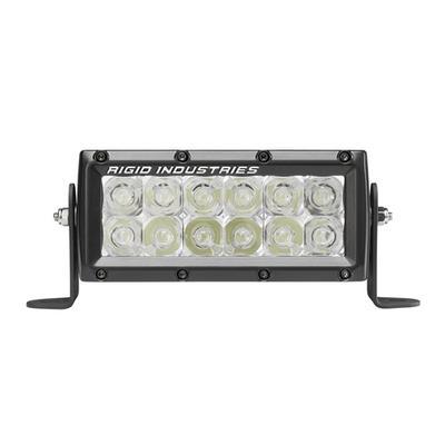 Rigid Industries E-Series LED Light Bar - 106212MIL