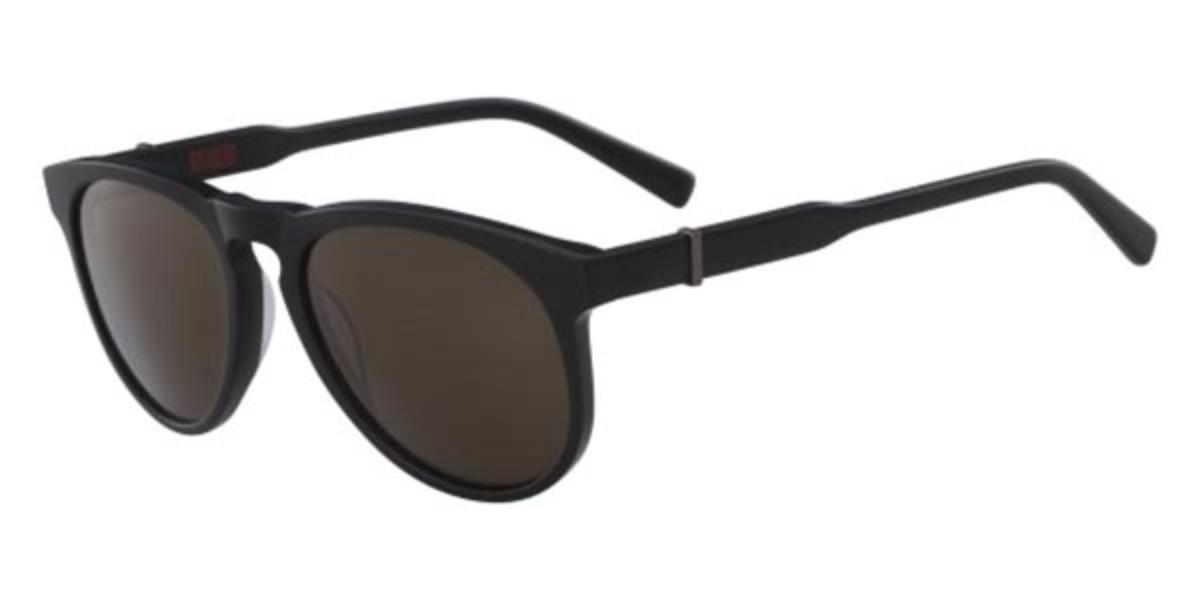 Liu Jo LJ702S 001 Mens Sunglasses Black Size 54