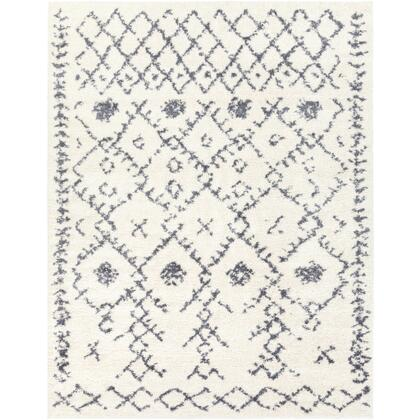 Maroc Shag MRS-2305 7'10