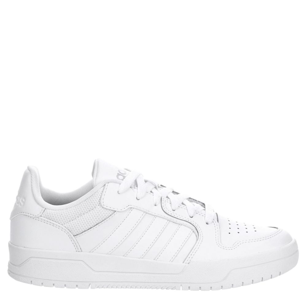 Adidas Womens Entrap Shoes Sneakers