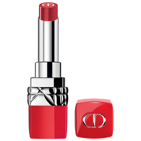 Dior Rouge Dior Ultra Care Lipstick, One Size , Red
