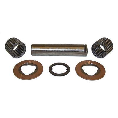 Crown Automotive Transfer Case Intermediate Shaft Kit - 642188K