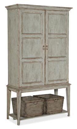 6025-75160-40 Alfresco Vino della Vita Vintners Cabinet  in