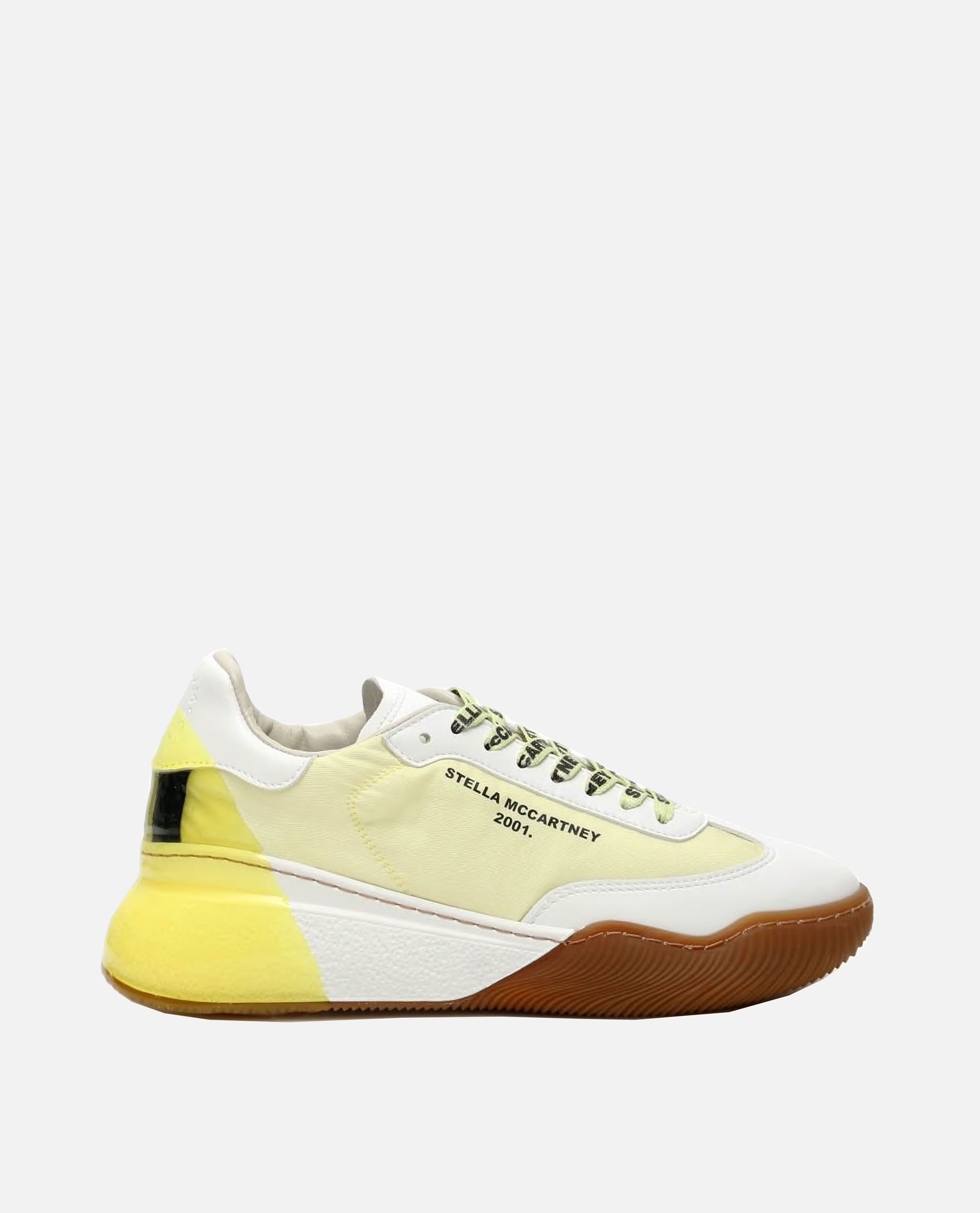 Sneakers Stella McCartney Loop