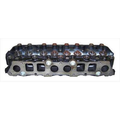 Crown Automotive Cylinder Head - 53020183