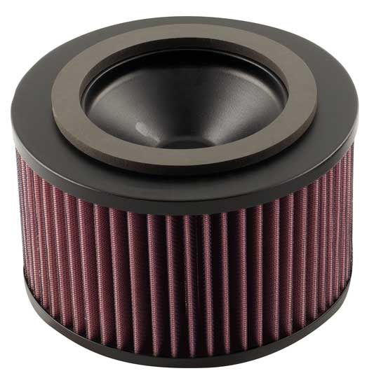 K&N E-2015 Replacement Air Filter