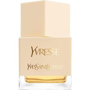 Yves Saint Laurent Yvresse Yvresse Eau de Toilette Spray 80 ml