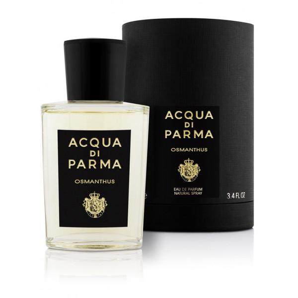 Osmanthus - Acqua Di Parma Eau de parfum 100 ml